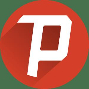 Psiphon Pro - The Internet Freedom VPN v202 Cracked APK