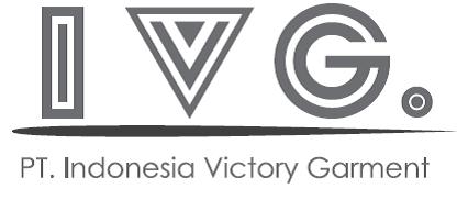 INFO Lowongan Staff PPIC PT.Indonesia Victory Garment Kawasan Industri Purwakarta