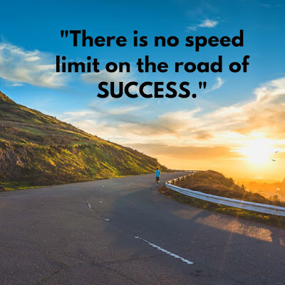 short inspirational quotes about success and life