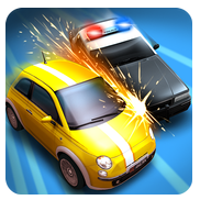 On The Run™ Game Apk Download for Android
