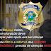 Agente Penitenciário: profissão gera esgotamento físico e mental