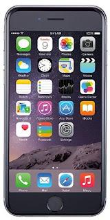 Brand New iPhone prices, New iPhone 6 UK, UK Apple iPhone 6, iPhone price in United Kingdom, iphone prices and reviews 2019, 2019 iphone prices and reviews, Latest color Mobile phone reviews, mobile price in UK (United Kingdom