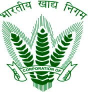 FCI Recruitment 2019-20