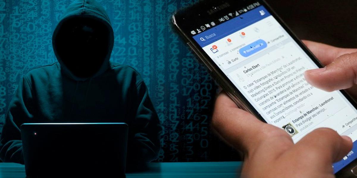 filtraron-datos-de-usuarios-de-facebook
