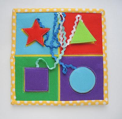 #book,  book.jpg,  feit.jpg, крига из фетра, развивающая книга для малышей, развивайка, аппликация,