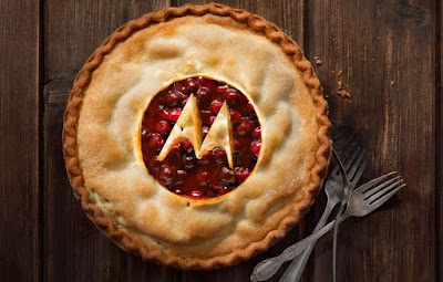 8 Motorola Phones to get Android 9.0 Pie Update