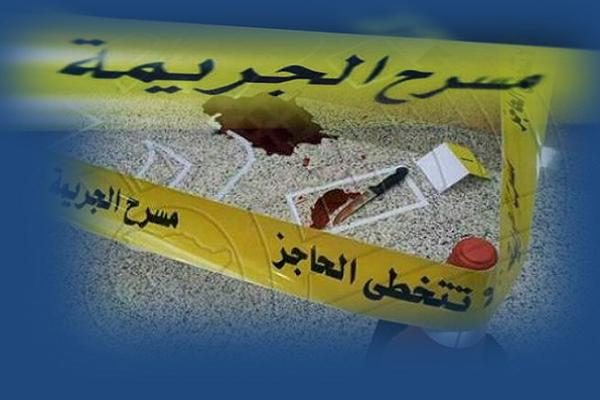 مقتل مراهقة بسبب هاتف نقال .. والمتورطان والديها  بالشلف