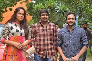 Paranthu Sellavaa Tamil Movie Press Meet Stills | ~ Bollywood and South Indian Cinema Actress Exclusive Picture Galleries