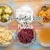 Budu itu probiotik? Misunderstanding of fermented food and probiotic