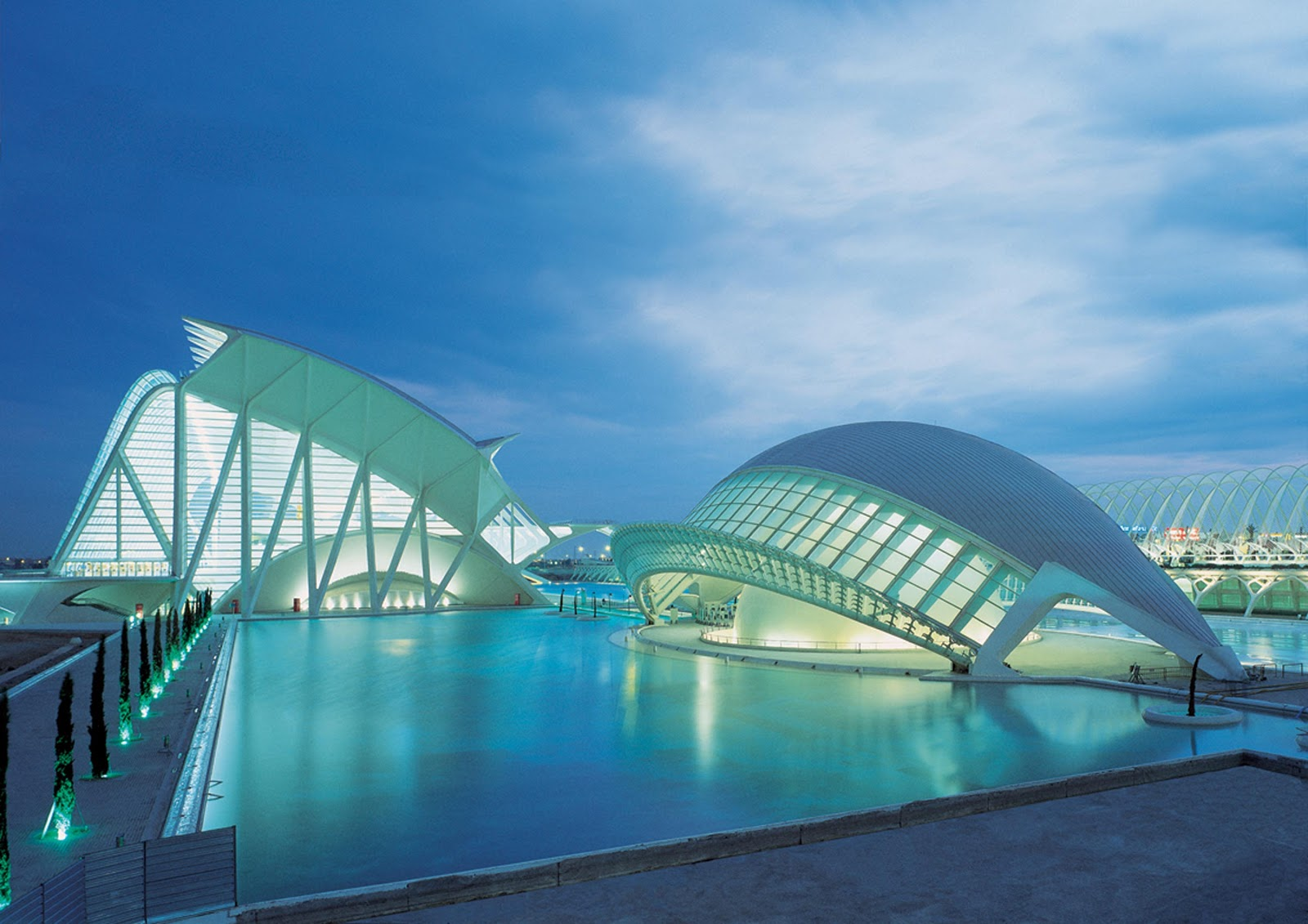 TOP WORLD TRAVEL DESTINATIONS: Valencia, Venenuela