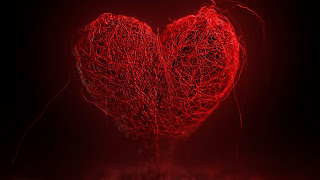 Art-designs-of-love-heart-romantic-HD-wallpaper.jpg