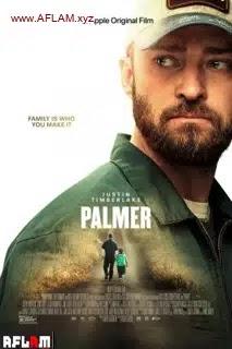 فيلم Palmer 2021 مترجم اون لاين