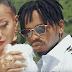 VIDEO | Diamond Platnumz - Ongeza | Download Mp4 [Official Video]