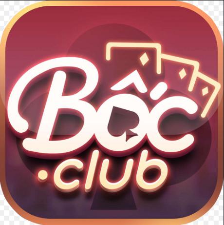 Tải boc.club APK - Game đổi thưởng 1m88 vip