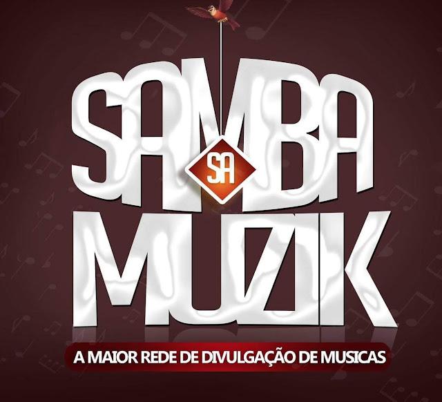 Samba SA Muzik | Musica Nova - Kizomba, Zouk, Afro House ...