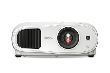 Download Epson Home Cinema 3100 Drivers
