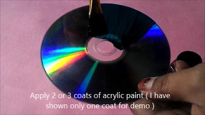 cd-recycling-craft-ideas-181ac.jpg