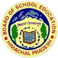 Himachal Pradesh Board of School Education new recruitment  2017  for various posts  apply ofline here