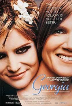 Georgia (1995)