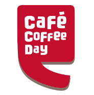 cafe-coffee-day-refer-and-earn