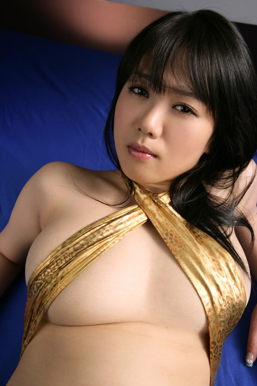 2220 [TTW] Mai Nadasaka 滩坂舞 (2008.04)