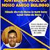 Pindobaçu: jovem do povoado de Várzea Grande com doença misteriosa precisa de doações para realizar exame e tratamento