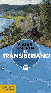 https://www.guiasdeviajeanaya.es/guia/el-transiberiano/468/