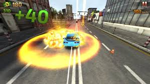 LINK DOWNLOAD GAMES Crash And Burn Racing FOR PC CLUBBIT
