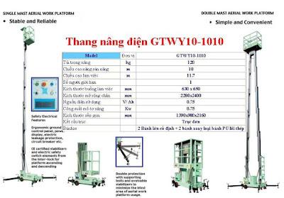 thang-nâng-hàng-0985349137