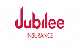 swera.saleem@jubileelife.com -Jubilee Life Insurance Company Limited Jobs 2021 in Pakistan