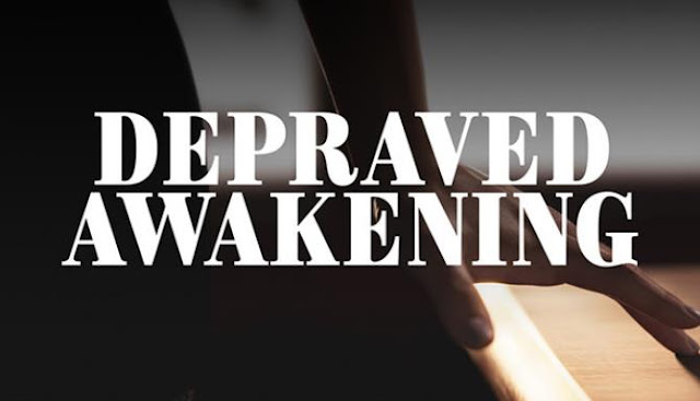 Depraved-Awakening-Free-Download