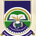 EACOED Suspends Academic Activities over Corona Virus Pandemic