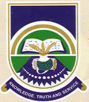EACOED Resumption Date for 2nd Semester 2019/2020