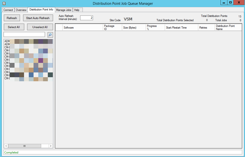 Configuration Manager Toolkit Explained | SCCM Tips