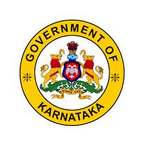 Jobs In Karnataka 2019 Karnataka Public Works Department Recruitment 870 AE, JE Posts Last Date 30.04.2019