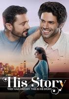 His Storyy Season 1 Hindi 720p HDRip