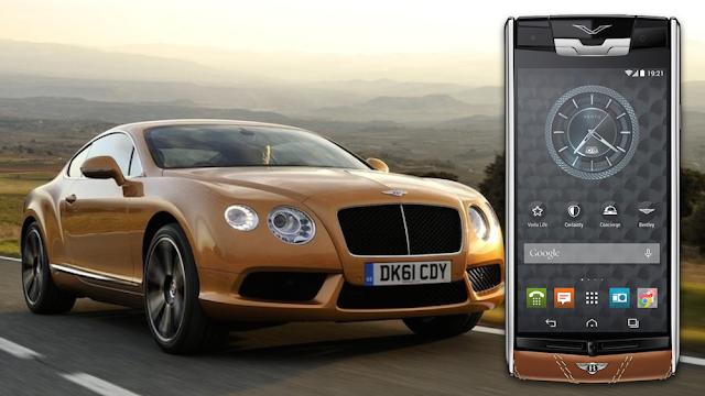 Telefoane Android exclusiviste | Cele mai scumpe telefoane Android