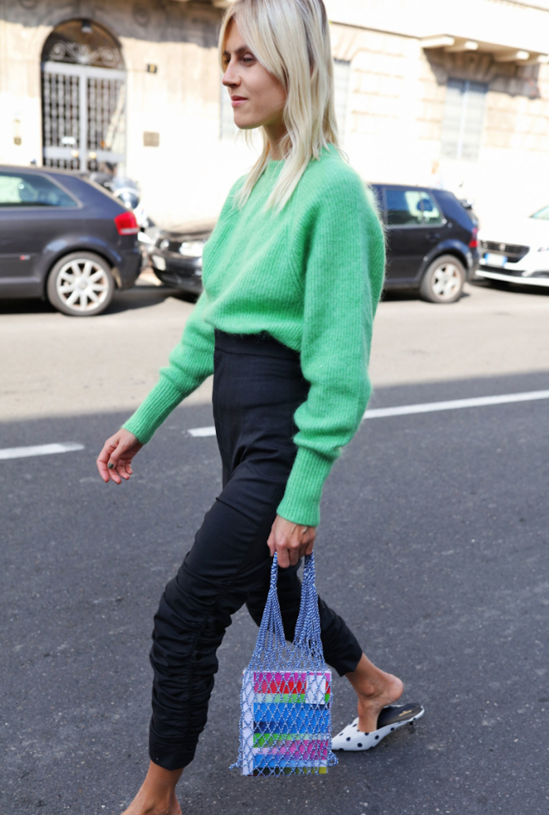 https://www.vogue.com/article/how-to-shop-the-net-bag-street-style-trend