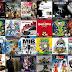 Cara Download Game PS3 Terlengkap Melalui 4 Situs Website Resmi