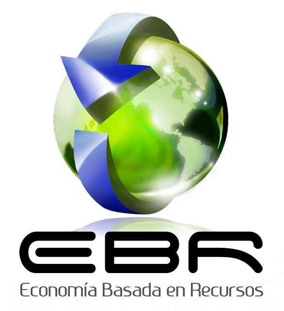 Resource Based Economy