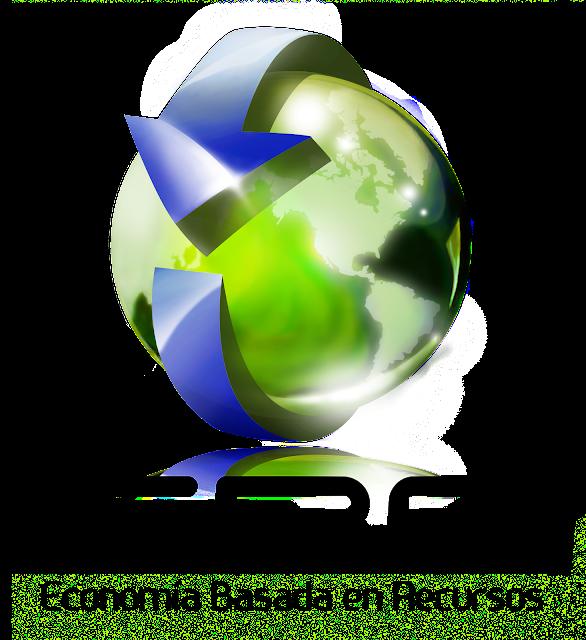 Comunidad EBR