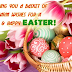 Happy Easter Day 2016 Text Messages for Whatsapp / Facebook