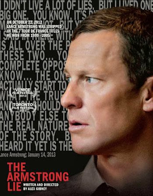 Free download The Armstrong Lie (2013) Brrip in 300mb,The Armstrong Lie (2013) Brrip free movie download,The Armstrong Lie (2013) 720p,The Armstrong Lie (2013) 1080p,The Armstrong Lie (2013) 480p, The Armstrong Lie (2013) Brrip Hindi Free Movie download, dvdscr, dvdrip, camrip, tsrip, hd, bluray, brrip, download in HD The Armstrong Lie (2013) Brrip free movie,The Armstrong Lie (2013) in 700mb download links, The Armstrong Lie (2013) Brrip Full Movie download links, The Armstrong Lie (2013) Brrip Full Movie Online, The Armstrong Lie (2013) Brrip Online Full Movie, The Armstrong Lie (2013) Brrip Hindi Movie Online, The Armstrong Lie (2013) Brrip Download, The Armstrong Lie (2013) Brrip Watch Online, The Armstrong Lie (2013) Brrip Full Movie download in high quality,The Armstrong Lie (2013) Brrip download in dvdrip, dvdscr, bluray,The Armstrong Lie (2013) Brrip in 400mb download links,The Armstrong Lie (2013) in best print,HD print The Armstrong Lie (2013),fast download links of The Armstrong Lie (2013),single free download links of The Armstrong Lie (2013),uppit free download links of The Armstrong Lie (2013),The Armstrong Lie (2013) watch online,free online The Armstrong Lie (2013),The Armstrong Lie (2013) 700mb free movies download, The Armstrong Lie (2013) putlocker watch online,torrent download links of The Armstrong Lie (2013),free HD torrent links of The Armstrong Lie (2013),hindi movies The Armstrong Lie (2013) torrent download,yify torrent link of The Armstrong Lie (2013),hindi dubbed free torrent link of The Armstrong Lie (2013),The Armstrong Lie (2013) torrent,The Armstrong Lie (2013) free torrent download links of The Armstrong Lie (2013)