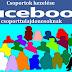 Csoportok kezelése Facebook csoporttulajdonosoknak