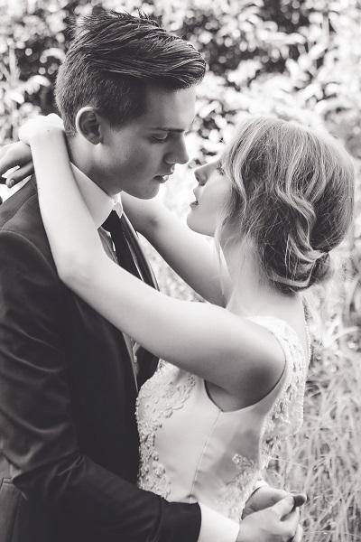 Lo-principal-para-hacer-fotos-de-pareja
