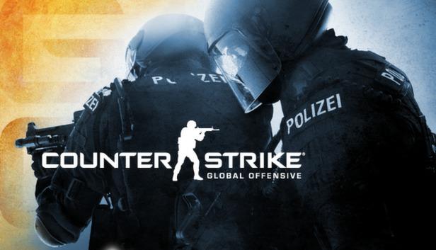 Baixar Steam_api.dll Para Cs Go Counter-Strike Global Offensive Grátis E Como Instalar
