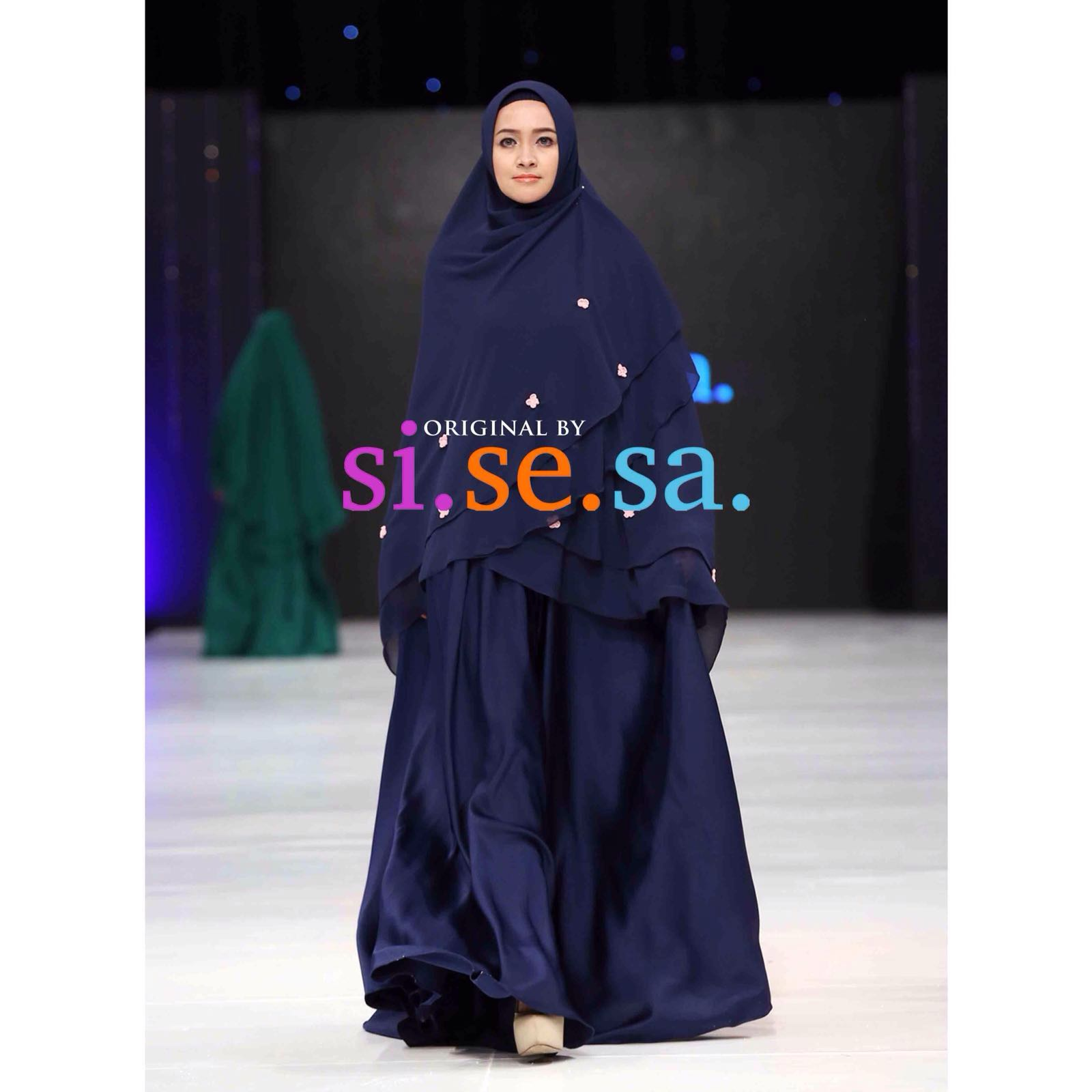 Jual Baju Muslim Pria Terbaik Termurah Lazada Co Id Girl Baju