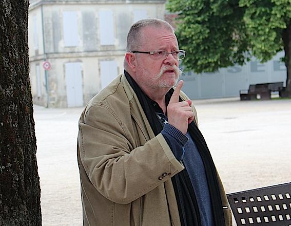 mignonne 100% de haute qualité arrive Nicole Bertin Infos: Saintes : rencontre place Bassompierre ...