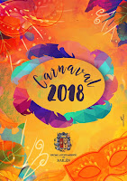 Bailén - Carnaval 2018