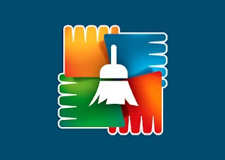Avg Cleaner Pro: Limpiador De Memoria v6.0.0 - APK/MOD